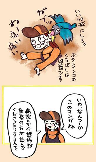 noboru16-23.jpg