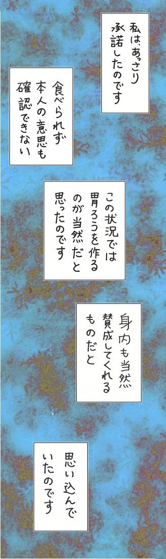 noboru16-7.jpg